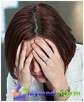 Ендометриозата е болест на срамежливите жени