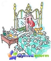 Знаем ли всичко за обикновената настинка?