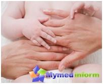 Основните методи за лечение на чревни колики