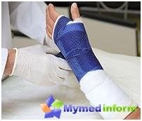 types of osteomyelitis treatment