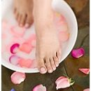 ingrown nail treatment and prevention