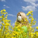 allergic rhinitis satellite Spring