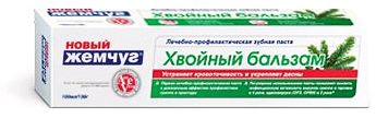 Toothpaste is not only to preserve dental health but also to ensure