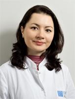Olga Loginova