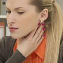geksaliz comprehensive remedy for sore throat