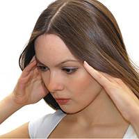 Symptoms and complications of celiac disease
