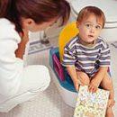 diarrhea, acute viral symptoms and treatment of diarrhea