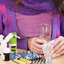 antibiotics for sore throat
