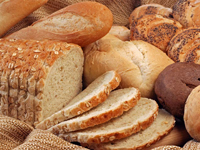 food at gastroduodenite