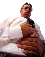symptoms and treatment of gastritis