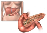 pancreatitis, questions and answers Part 1