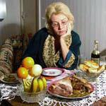 Von Gastritis zu Geschwüren
