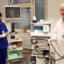 why we do not want to do a gastroscopy