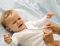 children's fractures
