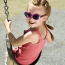 sprains and dislocations in children first aid