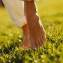 flat feet in adults