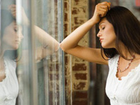 secret causes of violations of the menstrual cycle