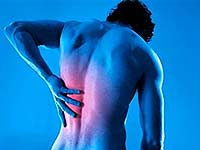 Болки в гърба: Milgamma compositum ще премахне причината!