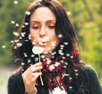 allergic gastroenteritis or food allergies