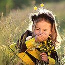 allergy survival guide for the spring