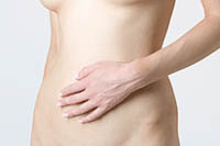 hypospadias in women