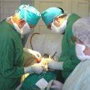treatment of hypospadias