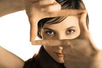 Трахома и паратрахома. Прилики и разлики