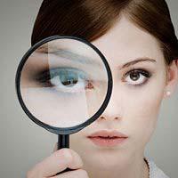 iridocyclitis and its types