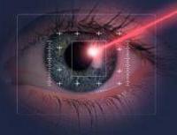 treatment of macular degeneration