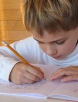 Nehmen Sie Rücksicht auf farbenblinde Kinder