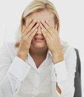 how to restore vision in keratoconus