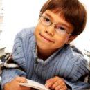 three myths about amblyopia