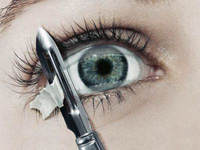 cataracts 2