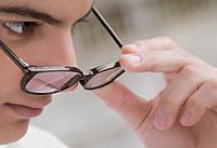myopia myths and reality