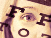children's myopia