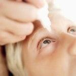 how to treat conjunctivitis