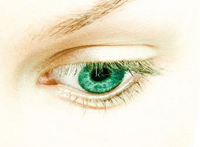 contact lenses safety rules