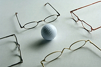 how to deal with myopia