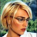 myopia laser surgery