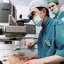 Laser vision correction 2