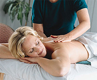 manual technique therapy and manual therapy treatment
