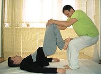 magical power of massage part 2