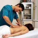 massage that will make you beautiful
