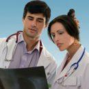 Symptoms of pleural empyema