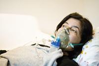 pulmonary edema quick facts