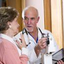 pulmonary edema unexpected salvation