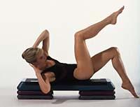Терапевтични упражнения при бронхиектазии