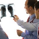 sarcoidosis diagnosis and treatment