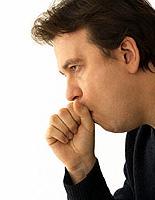 كيفية تشخيص وعلاج الرئة المواكدا
