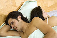 Wie man das Apnoe-Syndrom heilt